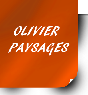 Olivier paysages Montmirail
